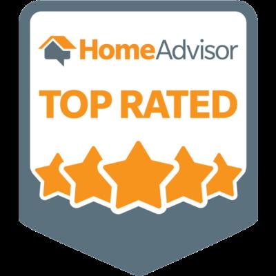 Home Advisor Reviews 2020.Harmony Pest Management Glen Allen Va Pest Control